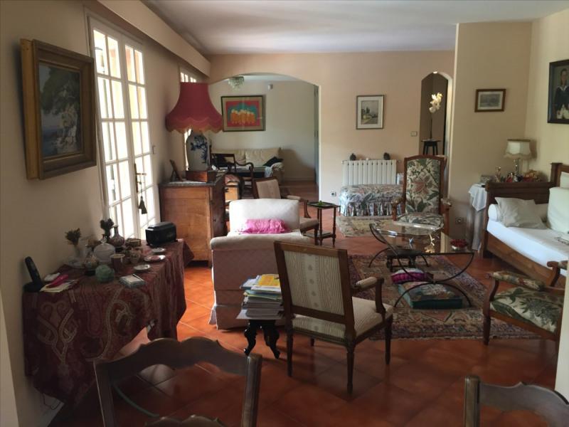Vente de prestige maison / villa La seyne sur mer 680000€ - Photo 5
