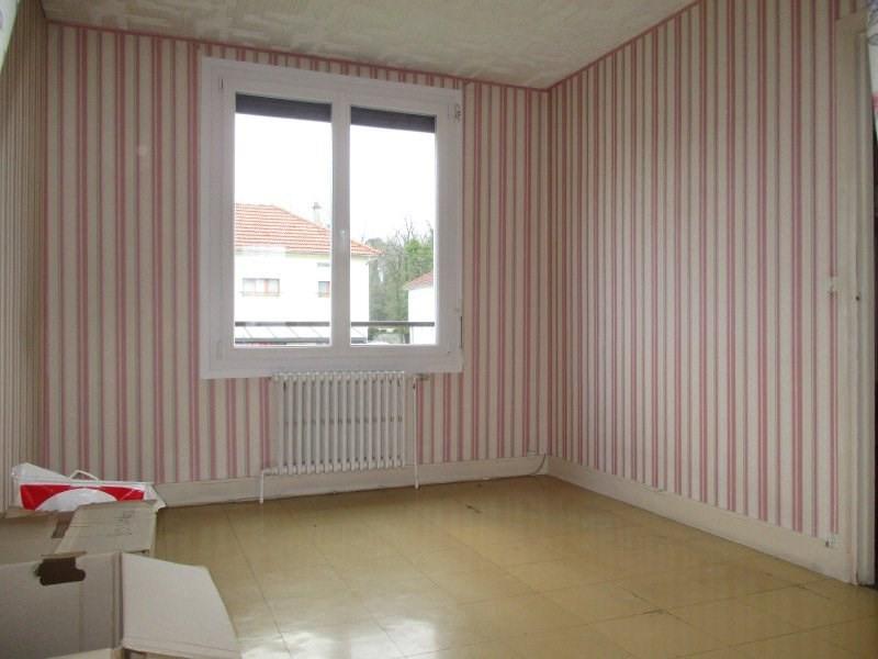 Vente maison / villa Neuilly st front 130000€ - Photo 4