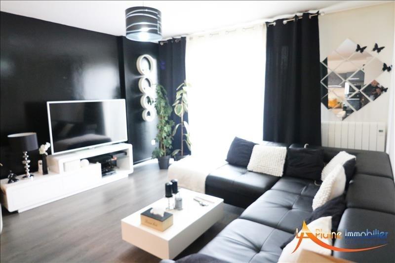 Vente appartement La plaine st denis 248000€ - Photo 2