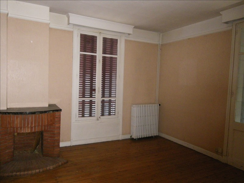 Vente appartement Montauban 147 000€ - Photo 3