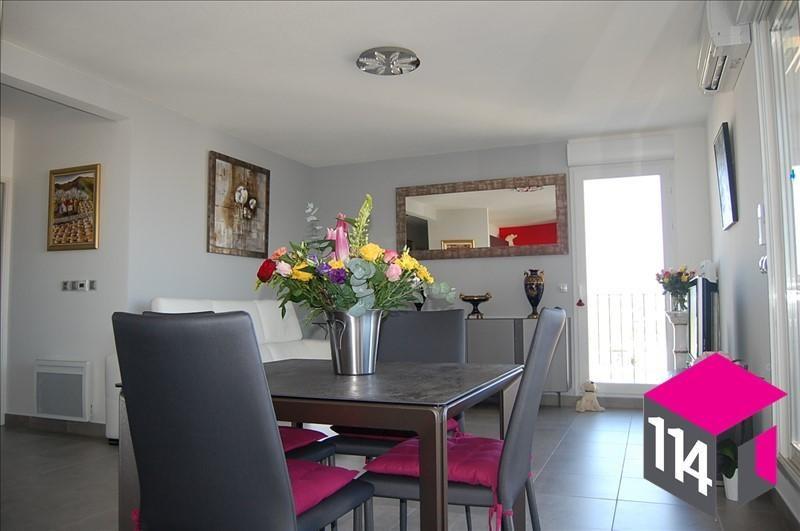 Vente de prestige appartement Baillargues 340000€ - Photo 3