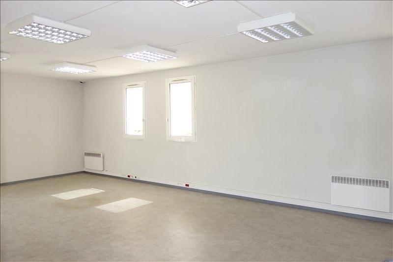 Location bureau St andre de cubzac 110€ HT/HC - Photo 2