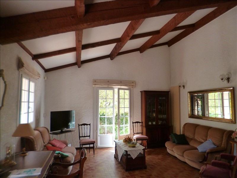 Sale house / villa Six fours les plages 492000€ - Picture 4