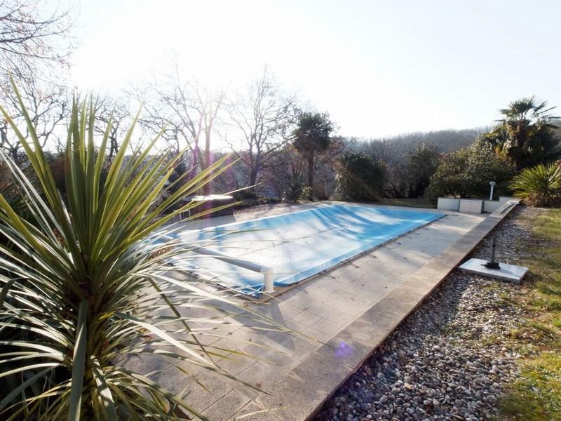Vente de prestige maison / villa Pujols 703500€ - Photo 3
