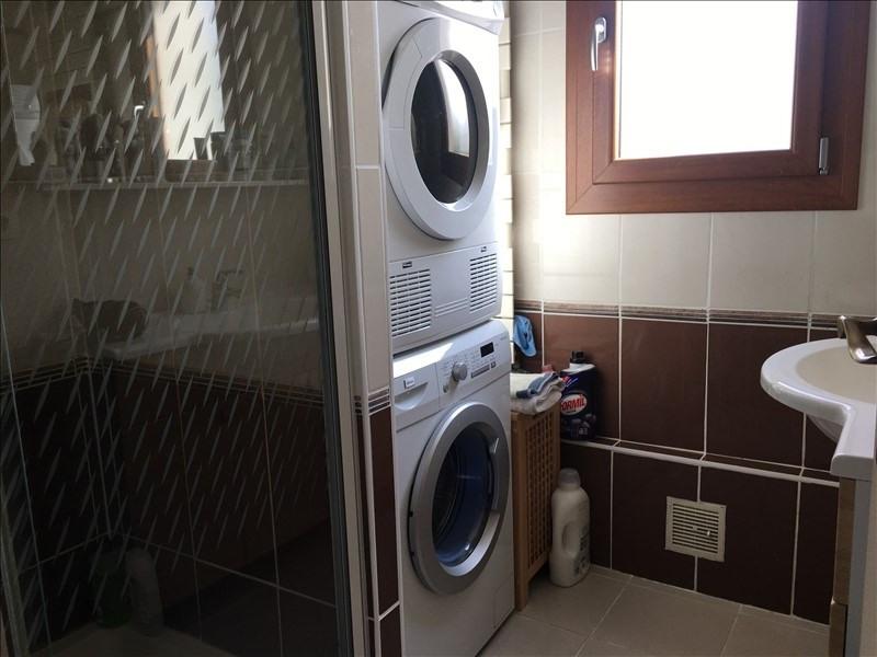 Sale apartment Combs la ville 218900€ - Picture 6