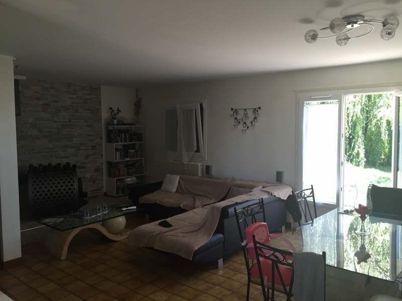 Vente maison / villa La ferte sous jouarre 214500€ - Photo 3