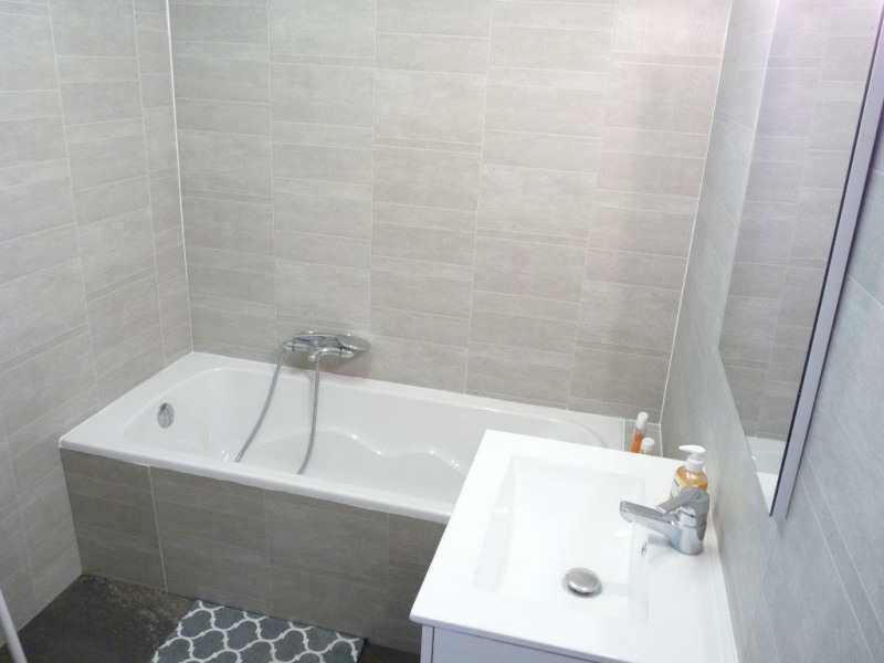 Vente appartement Nice 259 000€ - Photo 6