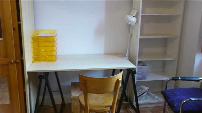 Rental apartment Toulouse 488€ CC - Picture 3