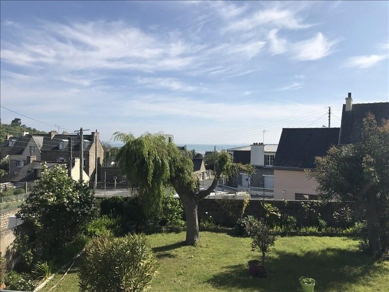 Sale house / villa St brieuc 335340€ - Picture 9