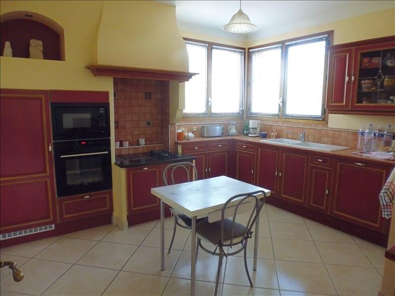 Vente maison / villa Poitiers 252000€ -  5
