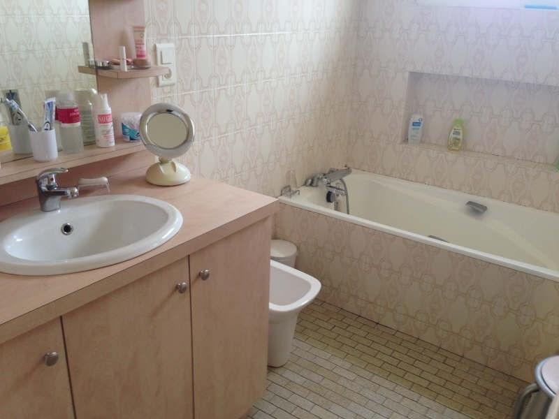 Sale house / villa Perros guirec 238000€ - Picture 5