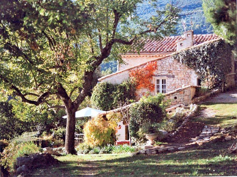 Престижная продажа дом Seillans 1580000€ - Фото 12