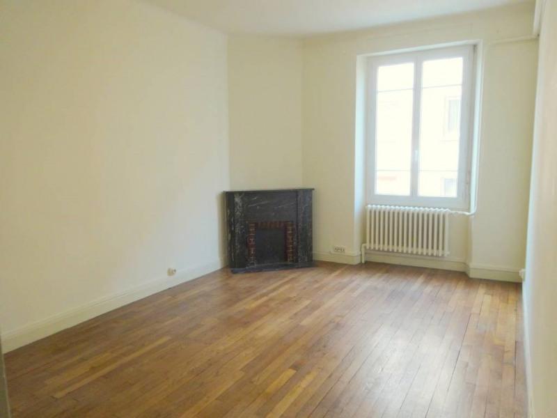 Alquiler  apartamento Avignon 955€ CC - Fotografía 9