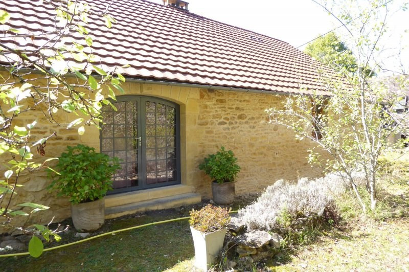 Vente de prestige maison / villa Montignac 627000€ - Photo 4
