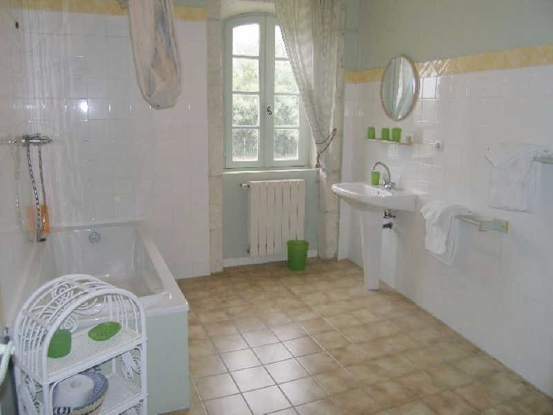 Deluxe sale house / villa Goudargues 995 000€ - Picture 15