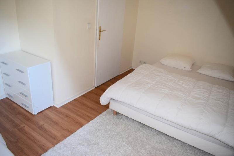 Vente de prestige appartement Deauville 245000€ - Photo 5
