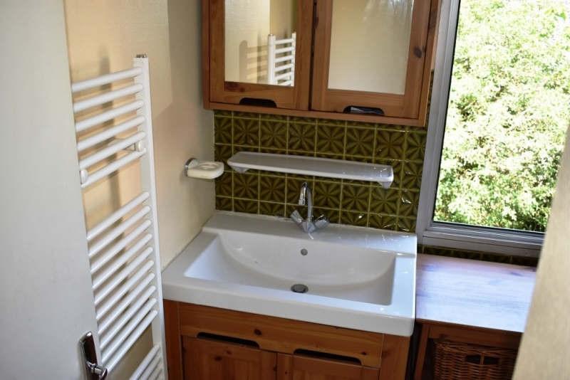 Sale apartment Bordeaux 199000€ - Picture 4