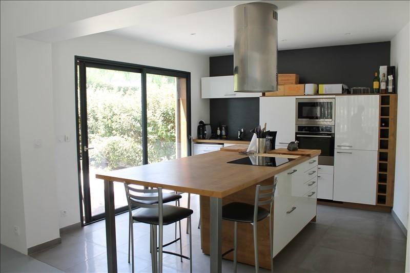 Vente maison / villa Langon 285800€ - Photo 4
