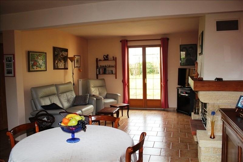 Verkoop  huis Maintenon 259700€ - Foto 3