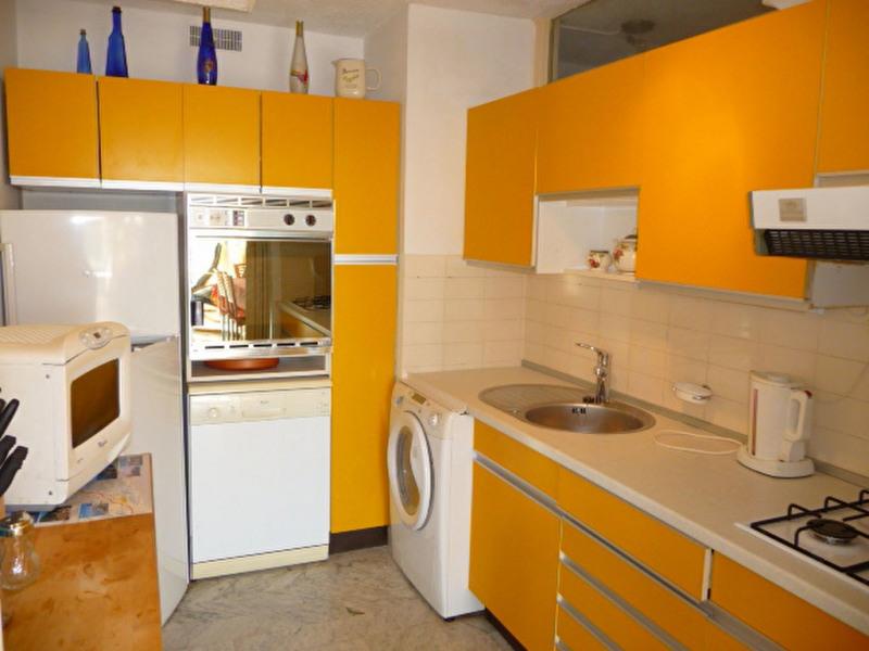 Location appartement Nice 1012€ CC - Photo 8