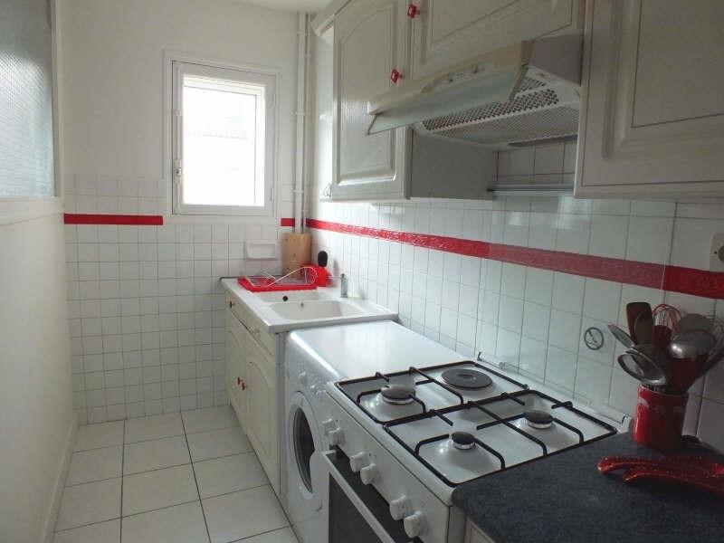 Vente appartement Royan 159500€ - Photo 3