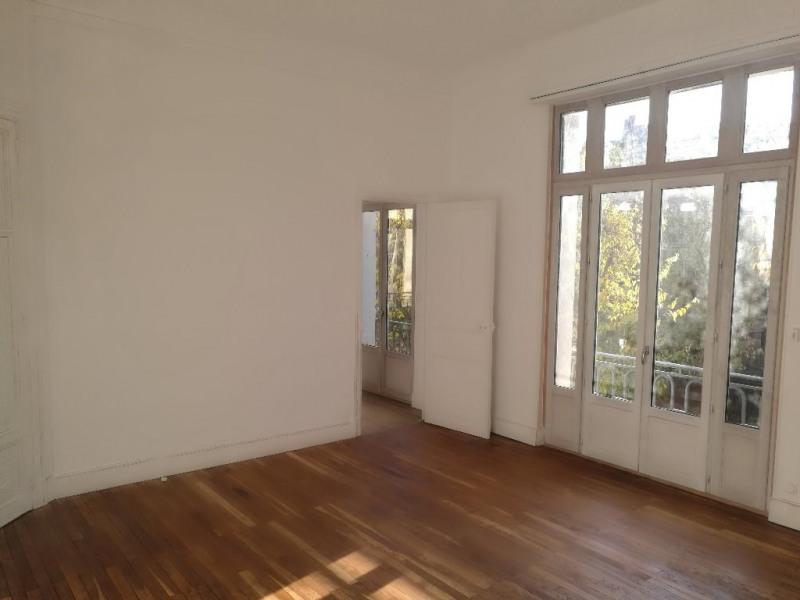 Rental apartment Toulouse 2330€ CC - Picture 4