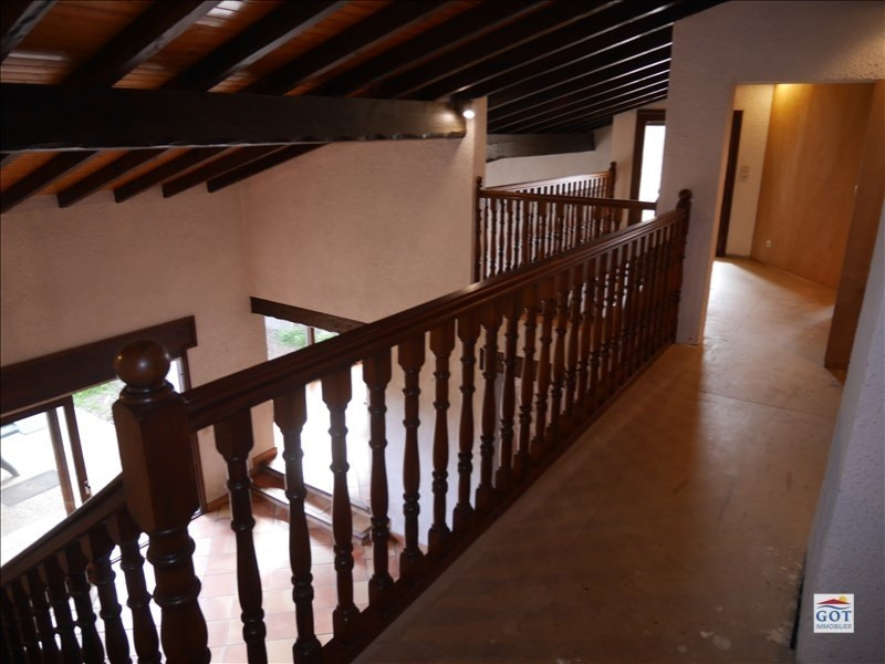 Venta  casa Villelongue de la salanque 395000€ - Fotografía 9