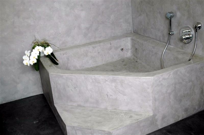 Deluxe sale house / villa Seillans 1099000€ - Picture 22