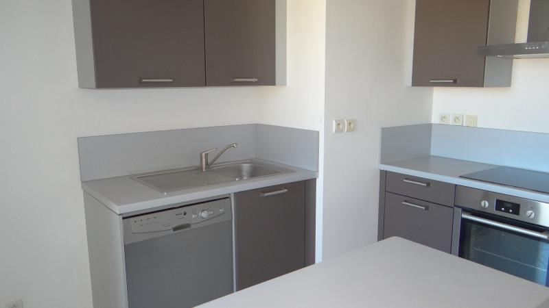 Vente appartement Cavalaire sur mer 299000€ - Photo 4