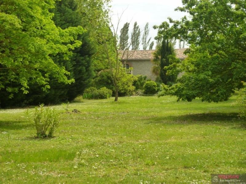 Vente de prestige maison / villa Castelnaudary secteur 450000€ - Photo 15