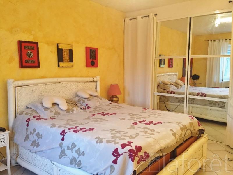 Sale house / villa Bourgoin jallieu 475000€ - Picture 8