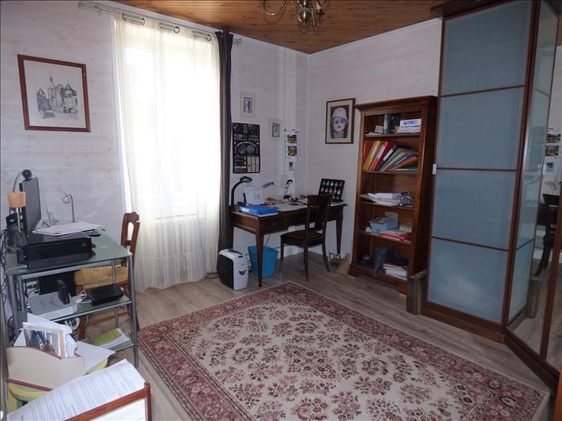 Vente maison / villa Chantelle 224000€ - Photo 6