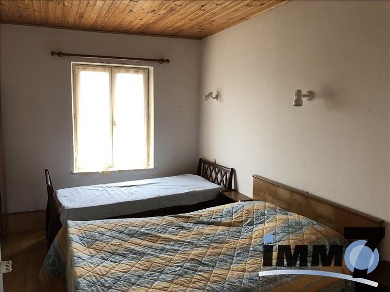 Sale house / villa Changis sur marne 159000€ - Picture 11