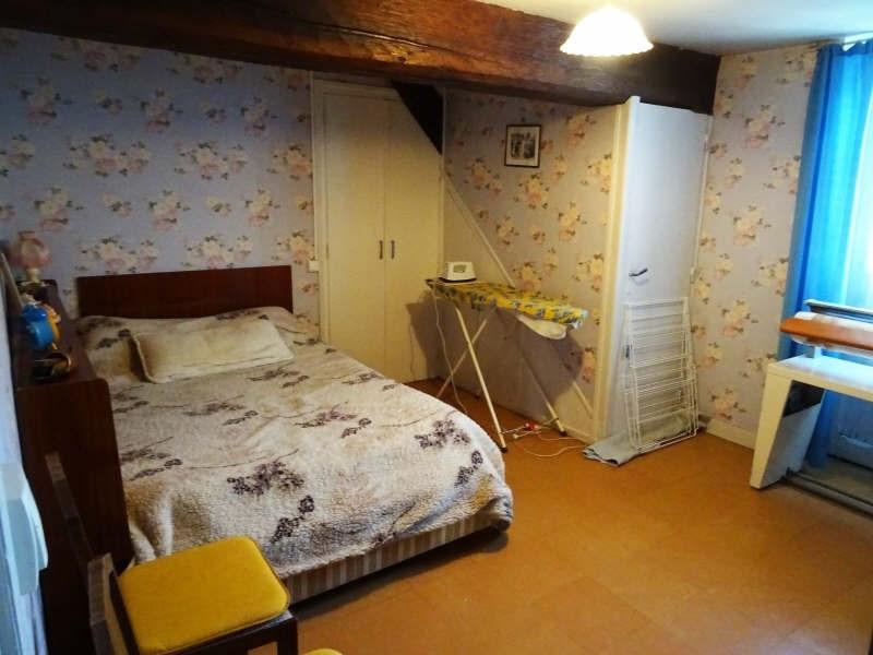 Venta  casa Breval proche 188000€ - Fotografía 5