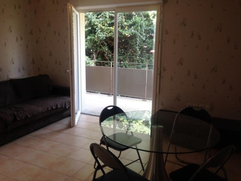 Vente appartement Castanet tolosan 128000€ - Photo 7