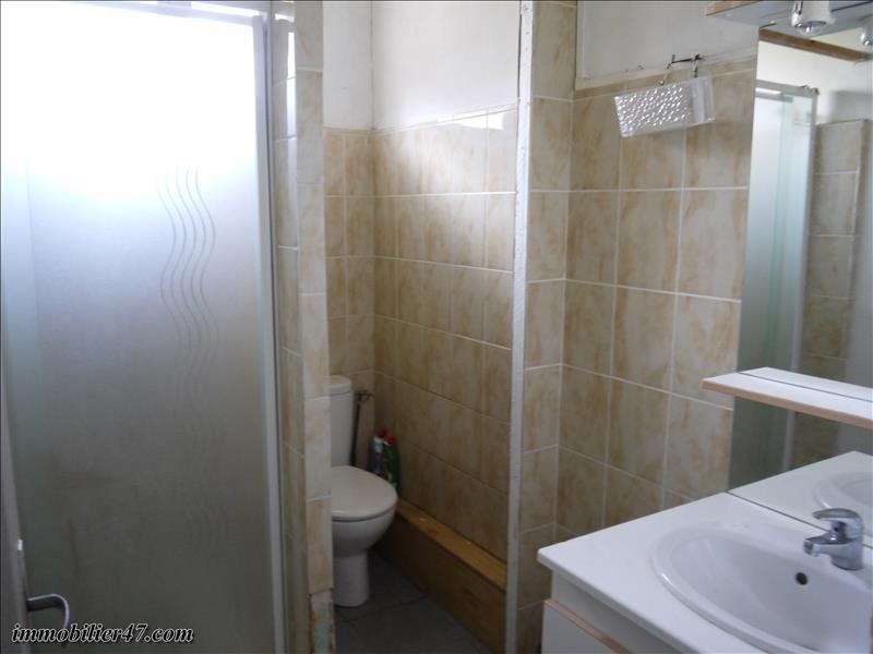 Vente maison / villa Castelmoron sur lot 159900€ - Photo 13