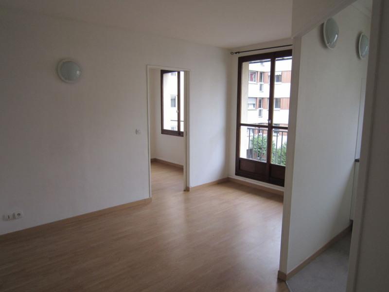 Location appartement Paris 15ème 996€ CC - Photo 4