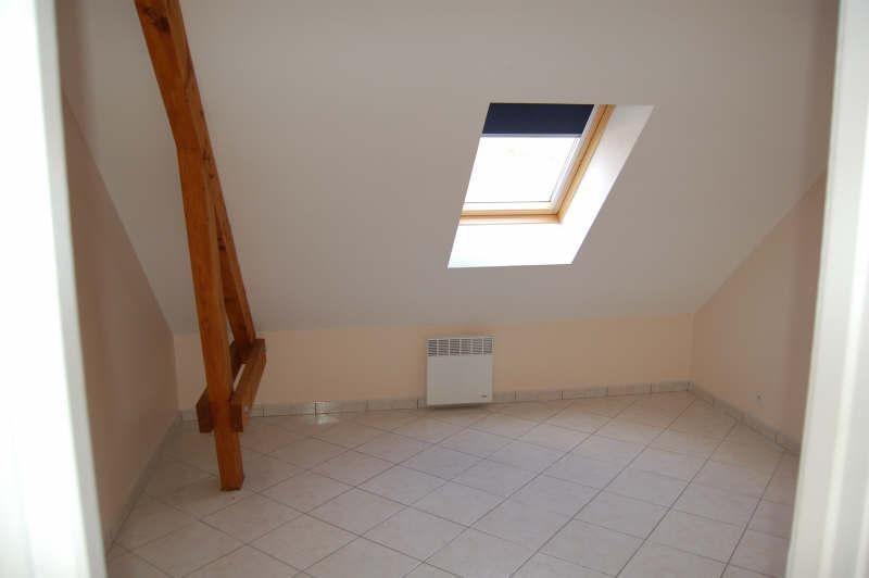 Location appartement Draveil 950€ CC - Photo 4