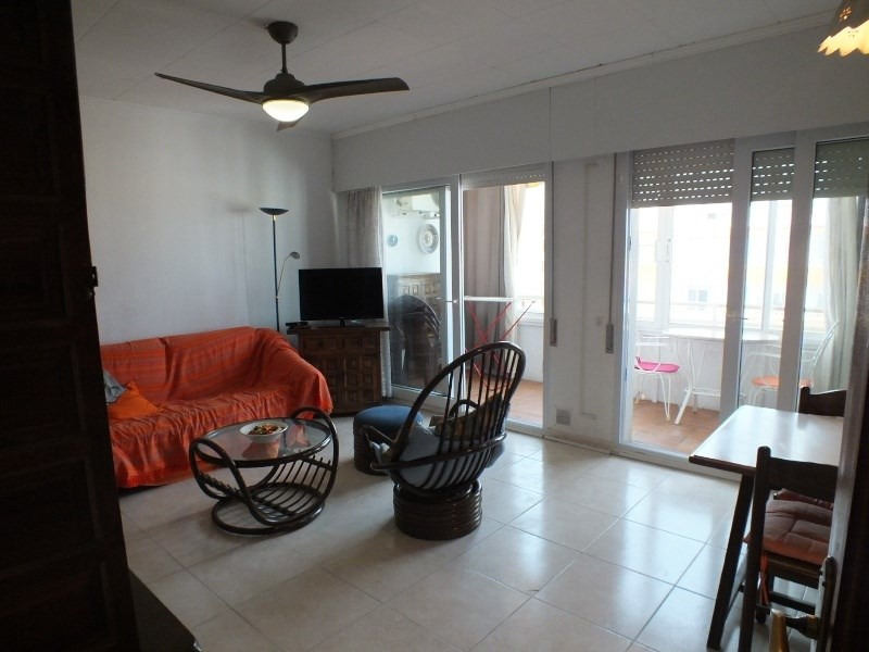 Location vacances appartement Roses santa-margarita 456€ - Photo 11