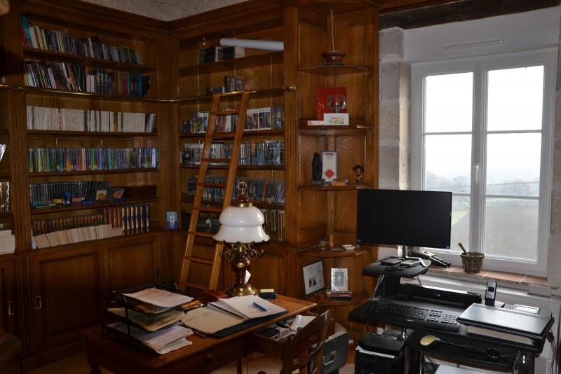 Viager maison / villa Agen 236000€ - Photo 13