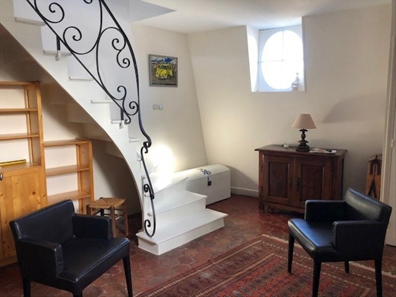 Vente appartement St germain en laye 950000€ - Photo 6