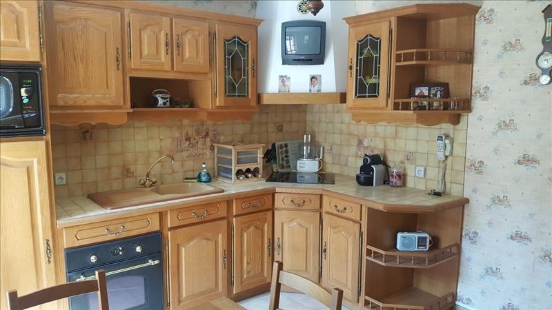 Affitto casa Annet sur marne 850€ CC - Fotografia 1