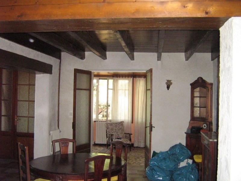 Sale house / villa Montauban 170000€ - Picture 7