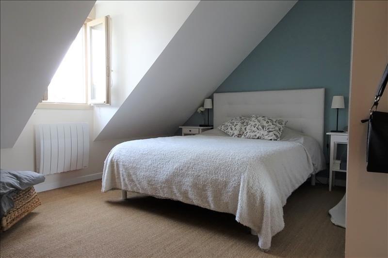 Vente maison / villa Thouarce 196230€ - Photo 9