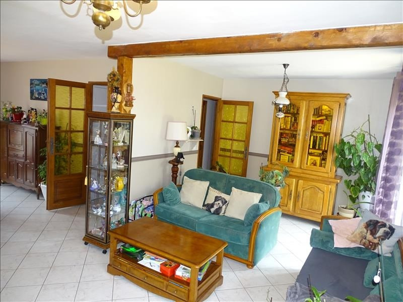 Vente maison / villa Chambly 279 000€ - Photo 3