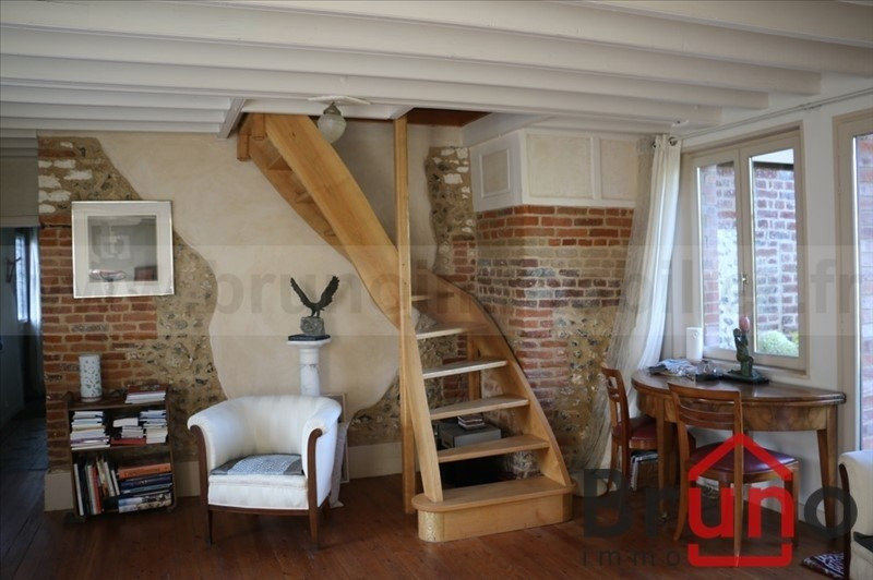 Vente maison / villa Machy 295000€ - Photo 7