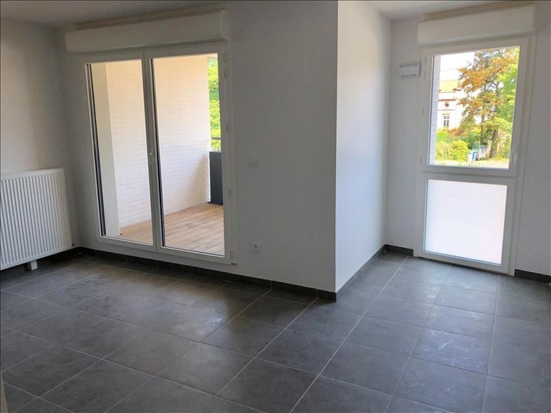 Vente appartement Toulouse 174000€ - Photo 2