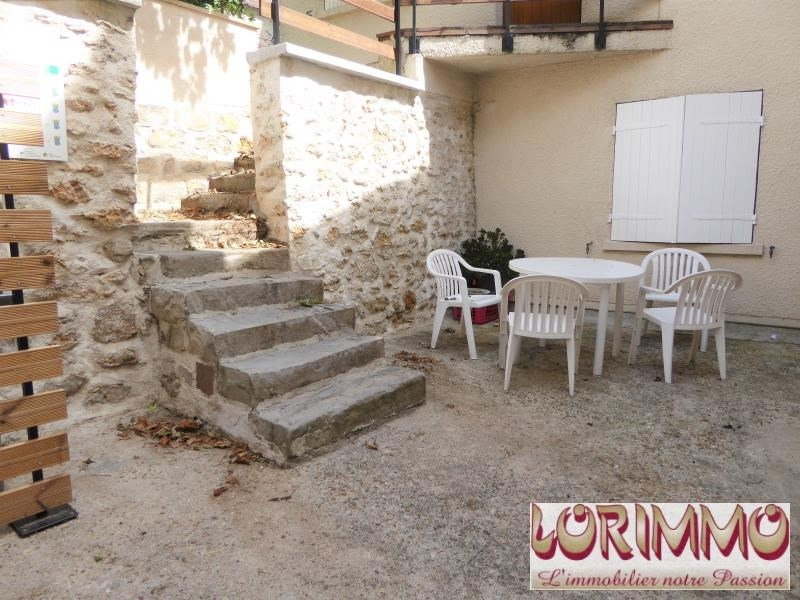 Location appartement Mennecy 765€ CC - Photo 5