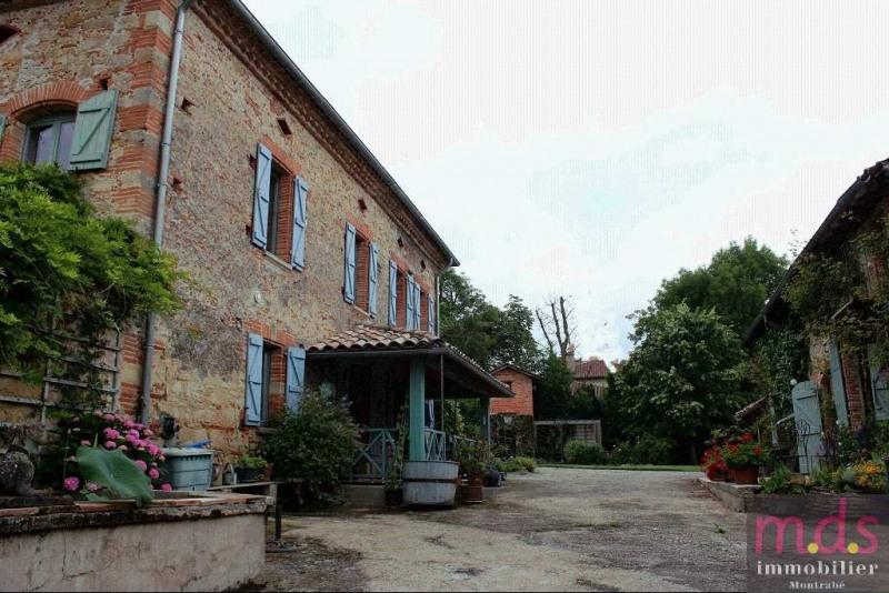 Vente de prestige maison / villa Verfeil secteur 798000€ - Photo 13