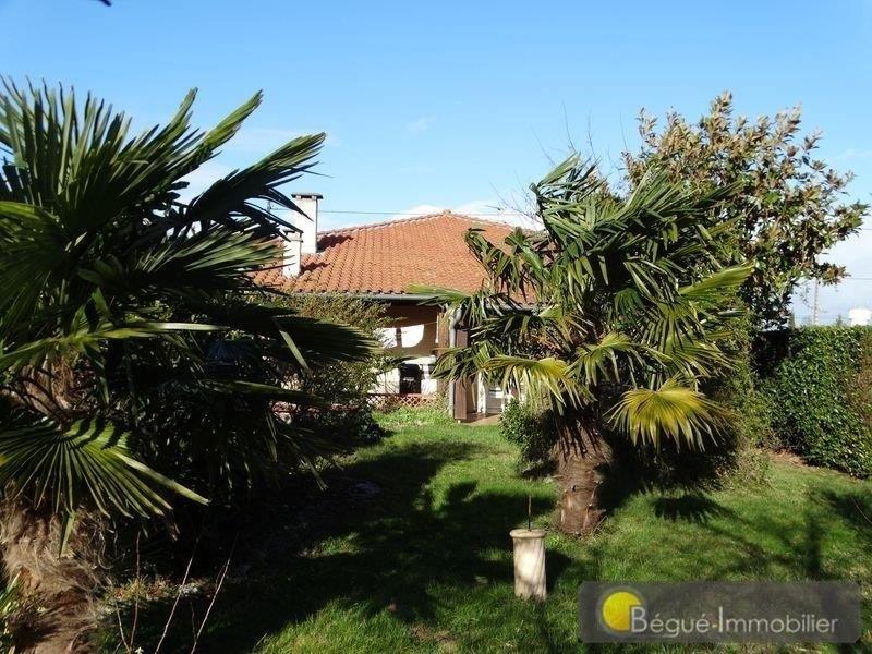 Sale house / villa Brax 311000€ - Picture 4